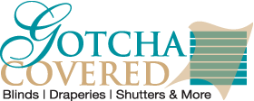 Window Treatment Franchise | Gotcha Covered Franchising